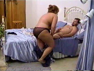 controleren grote borsten, bbw thumbnail, kwaliteit pornosterren video-