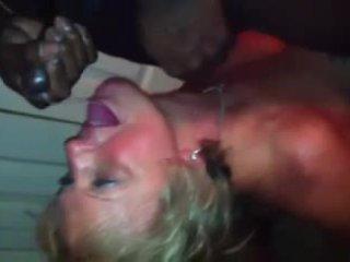 amateur sex, cuckold, bbc