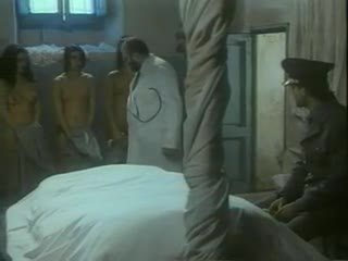 porn tube, italian, anita posted