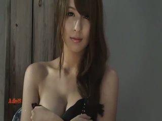 Daniella wang 原因 west 私たちの セックス journey