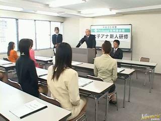 hardcore sex tube, groot japanse porno, pijpbeurt seks