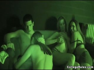 hq college hot, all hardcore sex online, you group sex