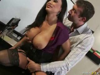 Pornstars At Work Free Fotos