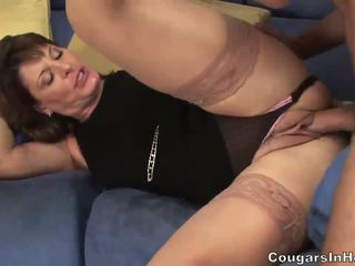 watch moms and boys, fresh cougars porno, hot milf