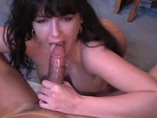 quality oral sex rated, caucasian fresh, free piercings
