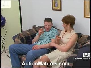Margaret and oscar küntiräk elder action