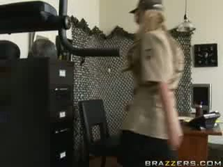 military, big tits, army