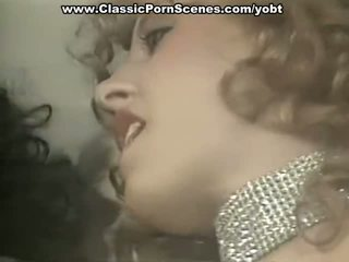 all lesbian sex online, great vintage full, classic rated