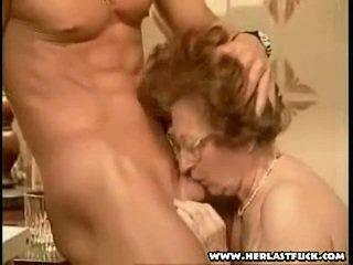 Hard Xxx Aged Grandma X Rated