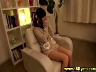 groot japanse video-, kwaliteit exotisch, online xxx tube