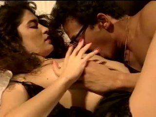 mooi indië seks, controleren desi scène