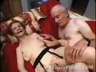 granny rated, great cumshot, nice threesome fresh