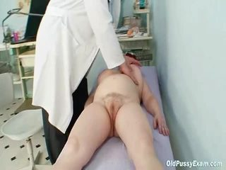 mature, hq big tit picture mom nice, see videos bigtits moms