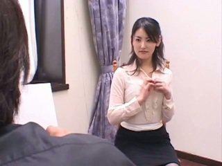 ιαπωνικά, babes, hardcore