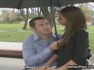 bet koks žmonos apgautas vyras, bigcock jūs, naujas veido hq