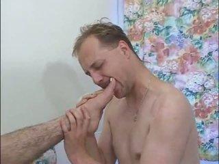 meest neuken tube, ideaal rechtdoor klem, groot bizar seks