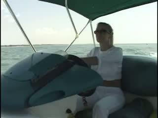 Speed bateau jenna jameson speed bateau jenna jameson