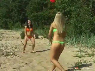 tiener sex vid, groot jong thumbnail, heetste speelgoed scène