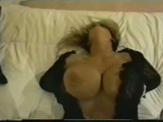 grote borsten, meest lichaam vid, camera seks