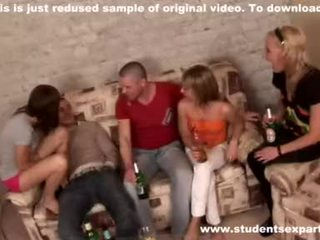 reality tube, new teens porno, hottest party girls porn