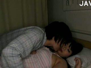 görmek japon, eğlence bebek daha fazla, cumshot