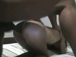 ideaal anaal, u amateur video-, aziatisch klem