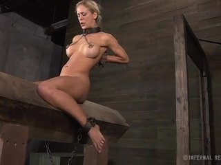new sex, humiliation fresh, hq submission hottest