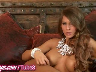 Madison Ivy Compilation
