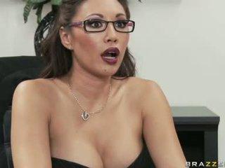 beobachten große schwänze beobachten, spaß große titten, spaß milf große porno alle