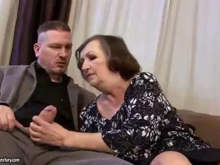 hardcore sex film, ideaal orale seks scène, zuigen mov