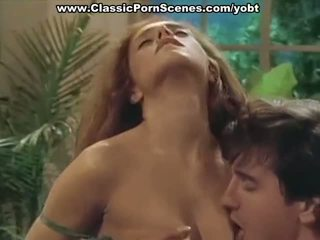 watch anal sex vid, rated blowjob tube, vintage