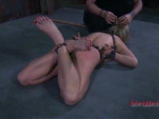 hd porn, watch bondage fun, most bondage sex free