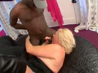 groot dik neuken, kwaliteit zuigen porno, groepsex vid