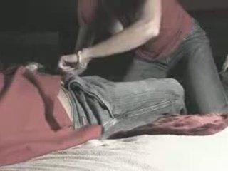 zuig-, dronken neuken, heetste cum in de mond video-