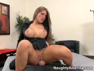 see hardcore sex mov, blowjob fucking, hottest lick thumbnail