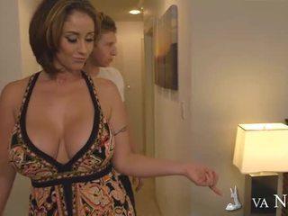 дивіться жорстке порно подивитися, відео, номінальний мінет онлайн