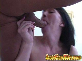 controleren tieten thumbnail, mooi brunette porno, ideaal pijpen porno