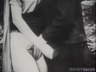 all anal sex see, lesbian sex new, great vintage most