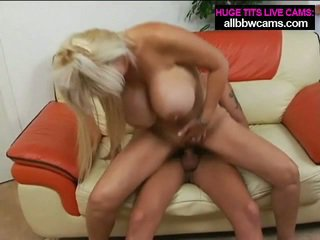 real hardcore sex online, fund frumos real, complet dracu 'curvă busty hq