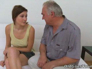 Joli ja grej kuum teismeliseiga porno