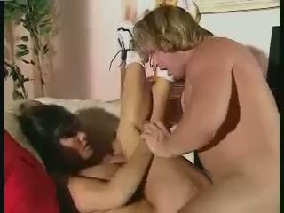online big real, tits, all doggystyle