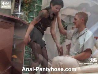 jeder hardcore sex schön, anal sex heißesten, hq strumpfhose sehen