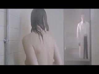 porn fun, fun sextape, hottest celeb see