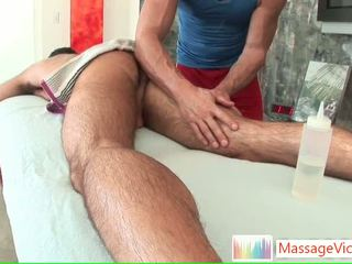 most getting his dick wet, ideal getting his cock sucked
