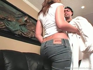 hardcore sex thumbnail, oral sex vid, most blowjobs film