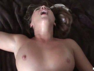 ideal hidden camera videos fun, most hidden sex check, fresh voyeur vids online