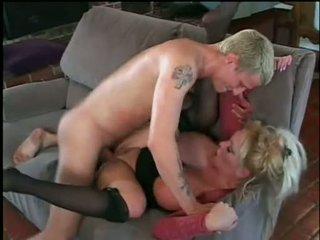 mejores hardcore sex, mamadas, calidad corridas gratis