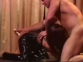 real blowjobs, hottest big boobs, anal porn