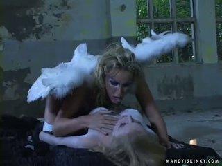 Mandy fényes toying dora venter halott punci