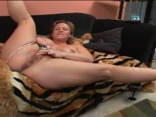 Madison ivy sex gifs